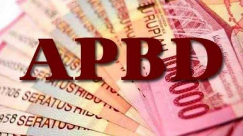 APBD Riau 2019 Bertambah Rp800 Miliar, Banggar Minta TAPD Segera Susun Kegiatan