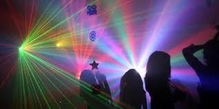 Razia Sejumlah Tempat Karaoke di Minas, Satpol PP Siak Sita Minuman Beralkohol dan Amankan 9 Wanita