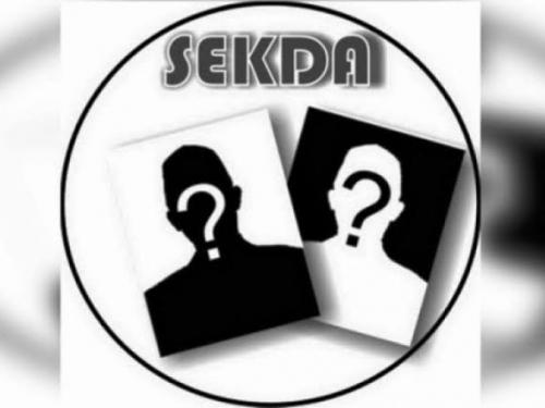 Kepala BKD Sudah Terima Keppres Sekdaprov Riau Defenitif