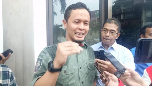 DPRD Riau Minta Pemprov Tindak Tegas Rumah Sakit yang Tidak Layani Pasien BPJS Secara Maksimal