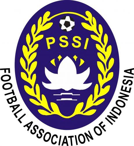 21 Klub Profesional dan Amatir Daftar Ulang ke PSSI Riau