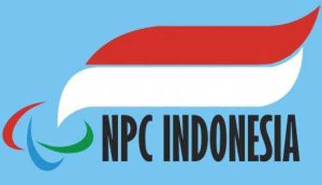 Patahkan Rekor Thailand, Indonesia Juara Umum ASEAN Paragames