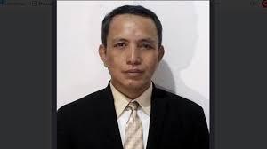 Kader PBB Dikeroyok Saat Rapat Pleno Dihadiri Yusril, Diduga Terkait Pemaksaan Dukung Capres Nomor 1