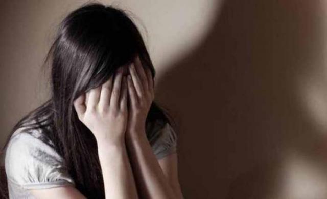Gadis 14 Tahun Dicabuli Gara-gara Kirim Foto Bugil ke Pacar, Pelaku Ditangkap di Bangkinang