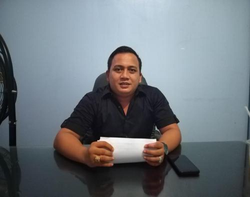 Peroleh Suara Terbanyak dari Partai Nasdem di Pekanbaru, Tim Abu Bakar Sidik Siap Kawal Suara hingga KPU Provinsi