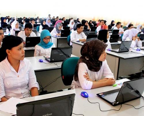 Pemerintah Pastikan Tahun Ini Rekrut 151.042 CPNS, Pemda Dilarang Minta Tambahan Formasi