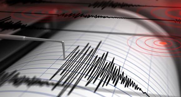 Tiga Gempa Dangkal Guncang Bukittinggi, pada Kedalaman 3, 5 dan 10 Kilometer