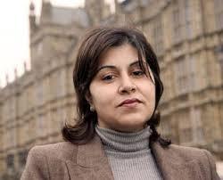 Politikus Muslim Inggris Ini Ikut-ikutan Jadi Korban Serangan Islamofobia Dari Pendukung Brexit