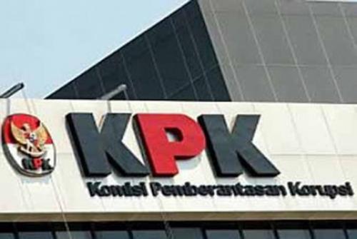 Alamak... KPK Panggil Orang yang Telah Meninggal Dunia untuk Diperiksa dalam Kasus Korupsi DPRD