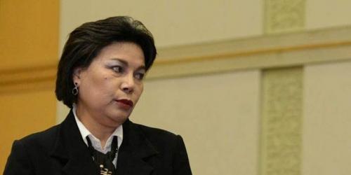 Banyak Pemimpinnya Terjerat Korupsi, 6 Daerah Ini Jadi Fokus KPK, Termasuk Riau...