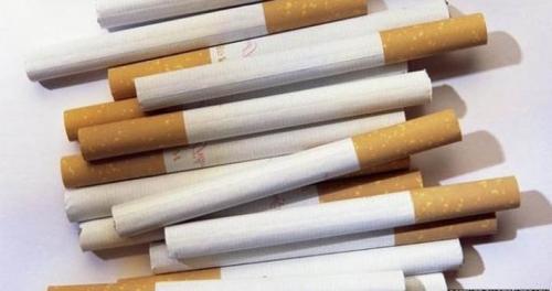 7 Cara Nyentrik untuk Hentikan Kebiasaan Merokok Tanpa Tersiksa