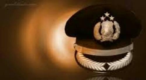 LBH Sebut 44.273 Berkas Perkara Hilang di Polisi, 498.328 Perkara Mengendap