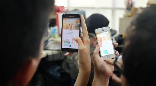 Ini Merupakan Kematian Pertama, Saat Asik Bermain Pokemon Go Bersama Sepupu, Remaja Ini Tewas Ditembak