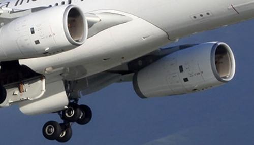 Pesawat Batal Terbang dan 130 Penumpang Dievakuasi Gara-gara Ada Pria Ingin Kencani Pramugari