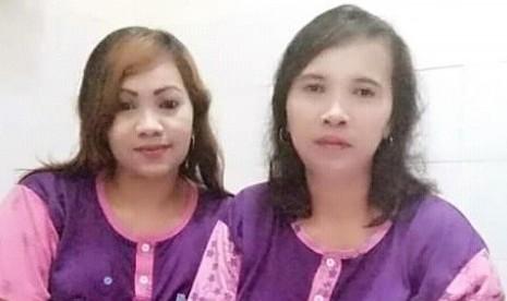 Kisah Naya Asal Probolinggo, Menikah Siri Saat Umur 6 Tahun, Jadi Nenek pada Usia 31 Tahun