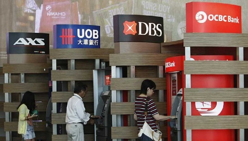 Laporkan Nasabah Asal Indonesia ke Polisi, OJK Panggil Bank-bank Singapura