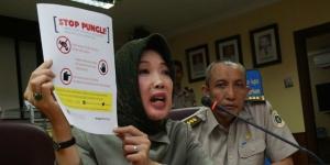 Selain Diumumkan ke Publik, Pegawai Pemerintah Pelaku Pungli Terancam Dipenjara Minimal 4 Tahun