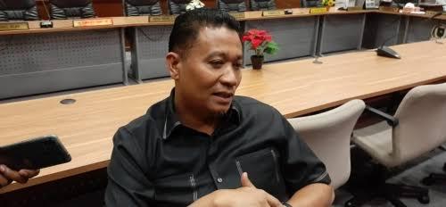 Soal Perselisihan AKD DPRD Riau, Fraksi PKS: Kami Sudah Legowo