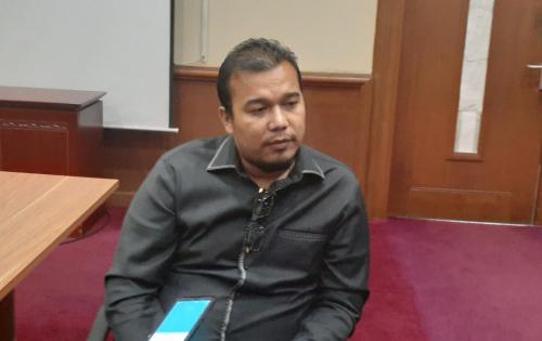 Jatah CPNS Pemprov Riau Hanya 279 Formasi, DPRD: Tidak Memenuhi Harapan