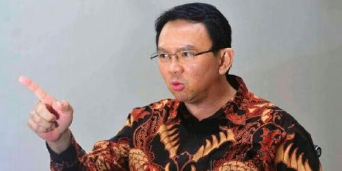Zeng Wei Jian: Persoalan Sentimen Tionghoa Harusnya Selesai Sejak 2012, Sikap Ahok Malah . . . .