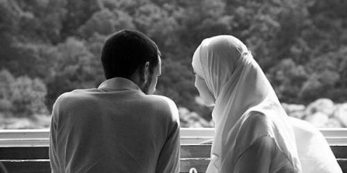Bolehkah Suami Minum Air Susu Istri dan Apakah Menjadi Mahram? Ini Jawabannya