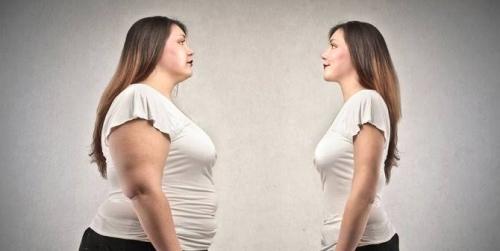 Patut Dicoba, Cara Mudah Kurangi Berat Tubuh 4,5 Kg dalam Seminggu, Begini Tahap-tahapnya