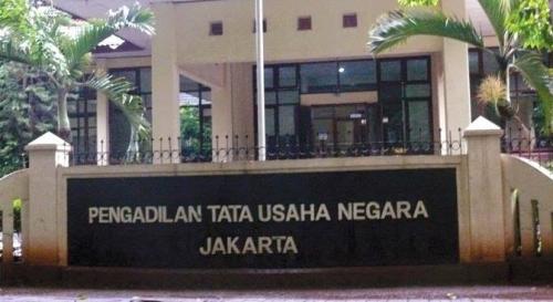 Hormati Putusan PTUN, PT RAPP Akan Patuhi Arahan Kementerian LHK