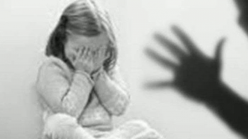 Auditor Inspektorat Diduga Cabuli 3 Anak Kandungnya yang Masih Bocah