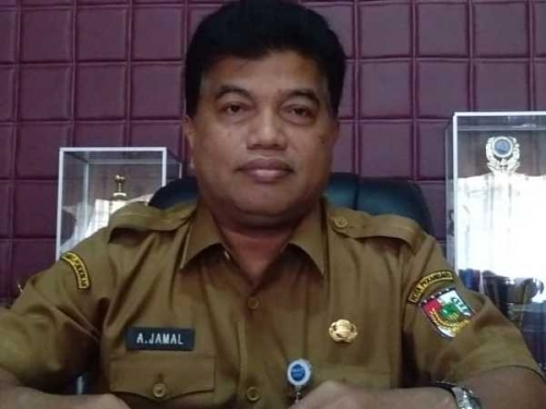 SKTM yang Dibuat Desa atau RT Tidak Berlaku untuk PPDB Tahun Ajaran 2019-2020