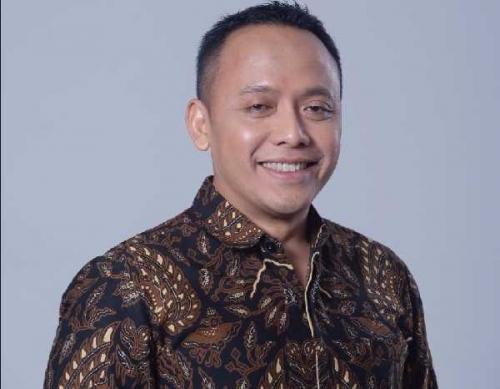 Gantikan Mohammad Yudayat, Jatmiko Krisna Santosa Jabat Direktur Utama PTPN V