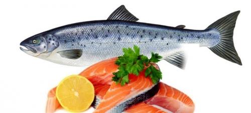 Risiko Penyakit Jantung Bisa Dikurangi dengan Rutin Mengonsumsi Ikan Jenis Ini
