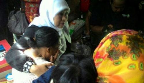 Gadis 14 Tahun Diperkosa 5 Pria, Laporan Tak Direspons Polisi, Setelah Hamil Diusir Warga dan Kini Terpaksa Tinggal di Kandang Bebek