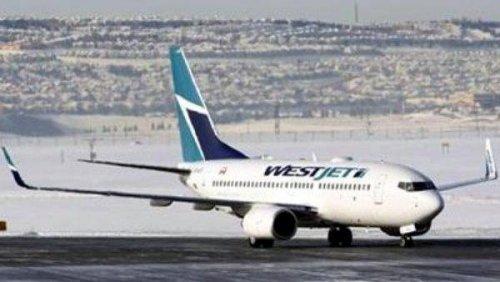Penumpang Merokok dan Menolak Pakai Masker, Pesawat Terpaksa Mendarat Darurat