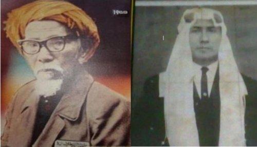 Syaikh Ahmad Khatib Al- Minangkabawi, Jadi Imam Masjidil Haram Setelah Koreksi Bacaan Shalat Mertuanya