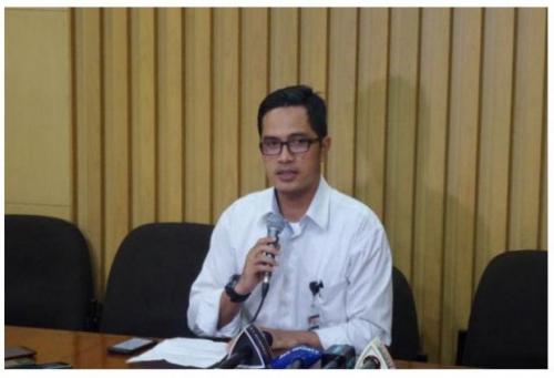 Tiga Calon Menteri Jokowi Ini Pernah Diperiksa KPK