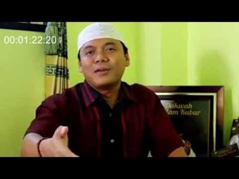 Pendakwah Gus Nur Ditetapkan Polisi Sebagai Tersangka