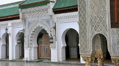 Universitas Tertua dan Luluskan Sarjana Pertama di Dunia Didirikan Seorang Muslimah