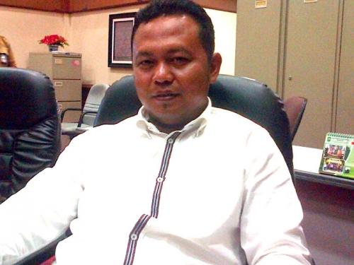 Komisi A DPRD Riau: Plt Gubri Harus Segera Definitifkan Jabatan Sekwan