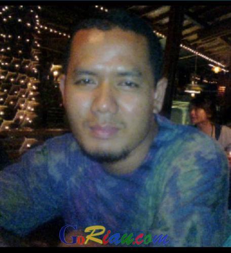 Pelaku Teroris Bom Sarinah Diduga Menggunakan Media Sosial untuk Berkomunikasi