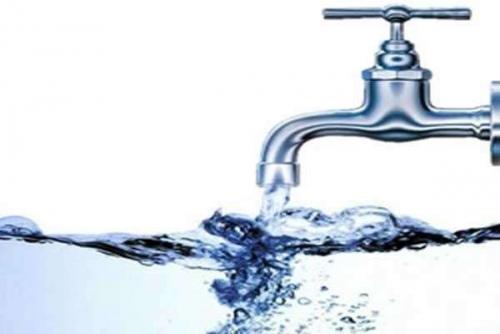 Rugikan Negara Rp 1 Miliar, Dua Orang Ditetapkan Sebagai Tersangka Korupsi Proyek Air Minum di Indragiri Hilir