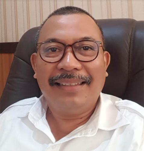 Pemprov dan DPRD Provinsi Perlu Berkolaborasi Antisipasi Mulai tak Stabilnya Ekonomi Riau