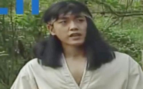 Aktor Laga Abi Cancer Wiro Sableng Wafat Ahad Malam
