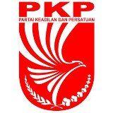 PKPI tak Mau Target-targetan