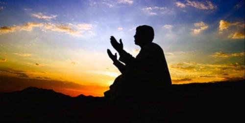 Ini Doa Rasulullah Saat Akan Berpisah dengan Ramadhan