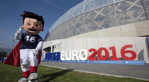 Anda Penggemar Bola, Inilah Peserta Babak 16 Besar Piala Eropa dan Jadwal Tandingnya, Catat Ya...