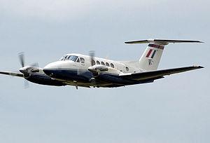 Pesawat Jatuh Sesaat Usai Lepas Landas, Semua Penumpang Tewas