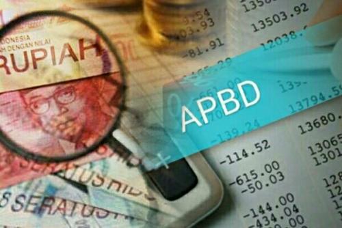 Pelalawan Targetkan APBD Perubahan Disahkan Sebelum Dewan Baru Dilantik