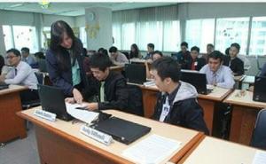 BCA Tawarkan Beasiswa bagi Lulusan SMA dan SMK, Juga Disediakan Uang Saku, Makan dan Transportasi, Ini Persyaratannya