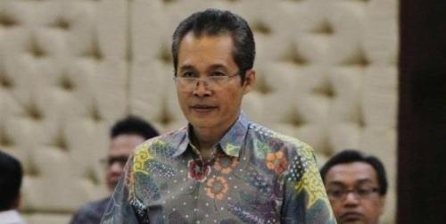 KPK Usulkan Pengawas di Inspektorat Daerah Diangkat Mendagri, Agar Lebih Bertaji