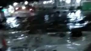 Korban Tewas dan Luka-luka Akibat Tsunami Anyer dan Lampung Bertambah